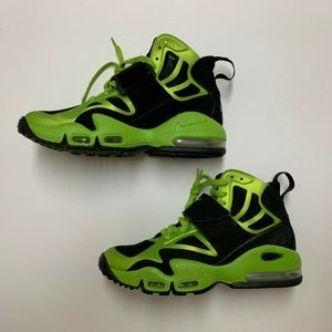 Nike Air Max Express Shoes 8.5